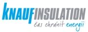 knauf_logo_cs